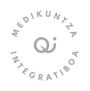 BioQiros, Medikuntza integratiboa